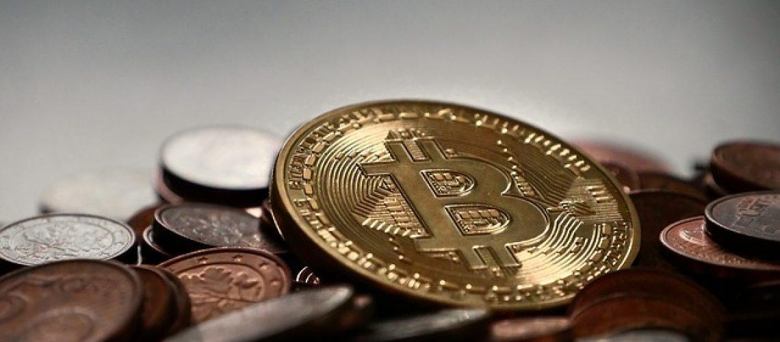 המטבע הדיגיטלי הראשון