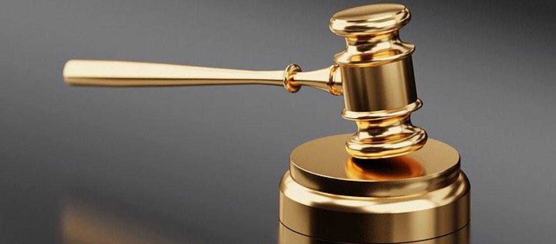 פרסום עורכי דין