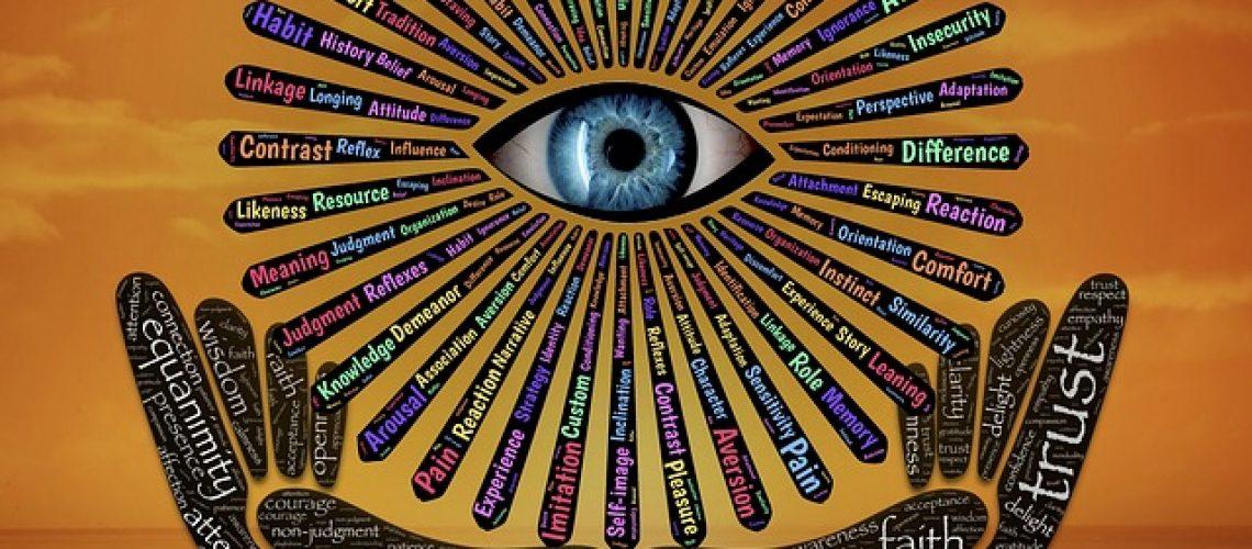 מהי תודעה