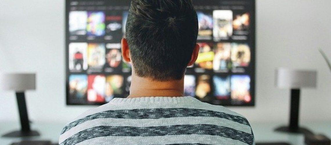 להשוות חבילות טלוויזיה